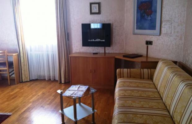 фото отеля Hotel Serena изображение №37