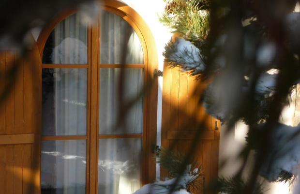 фотографии Charme Hotel Uridl изображение №36