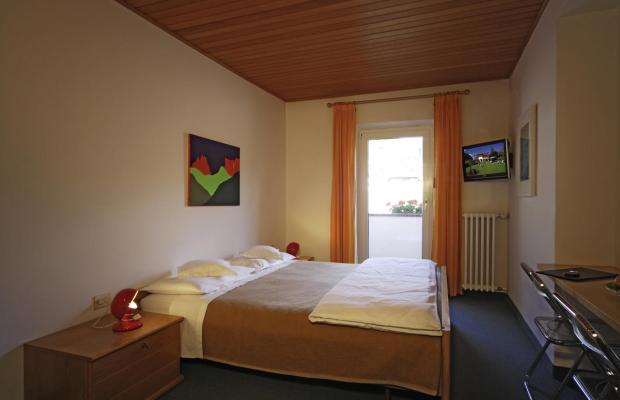 фото отеля Charme Hotel Uridl изображение №25