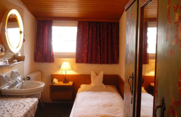 фотографии Charme Hotel Uridl изображение №24