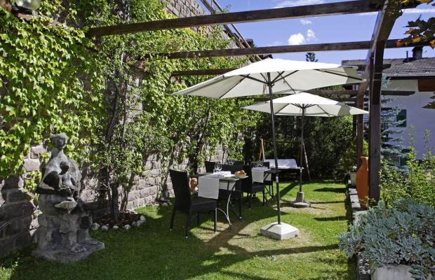 фото отеля Charme Hotel Uridl изображение №13