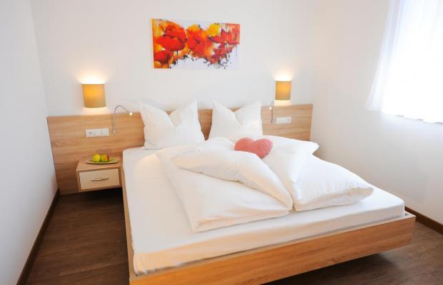 фото отеля Residence Lechnerhof изображение №5