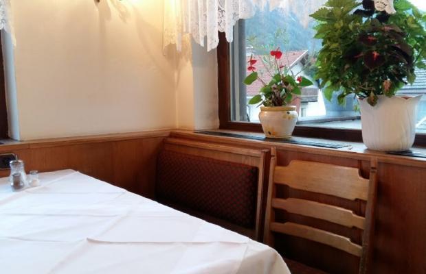 фото Gasthaus Hofer изображение №2