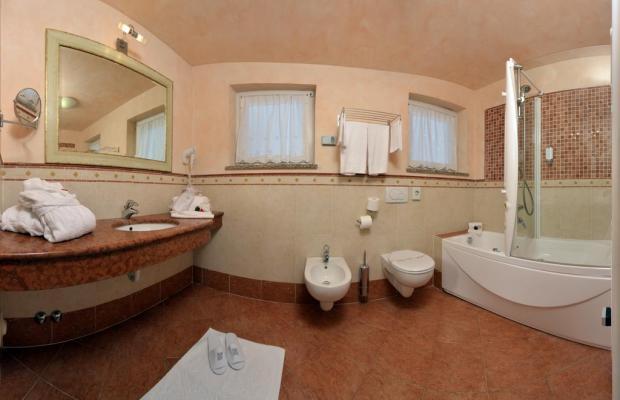 фото отеля Andreas изображение №21