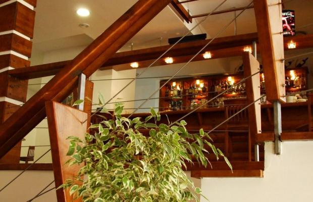 фото Club Hotel Yanakiev (Клуб Хотел Янакиев) изображение №54