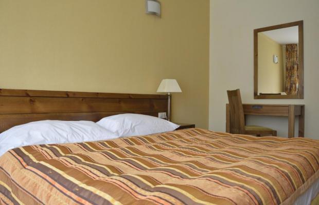 фото Club Hotel Yanakiev (Клуб Хотел Янакиев) изображение №30