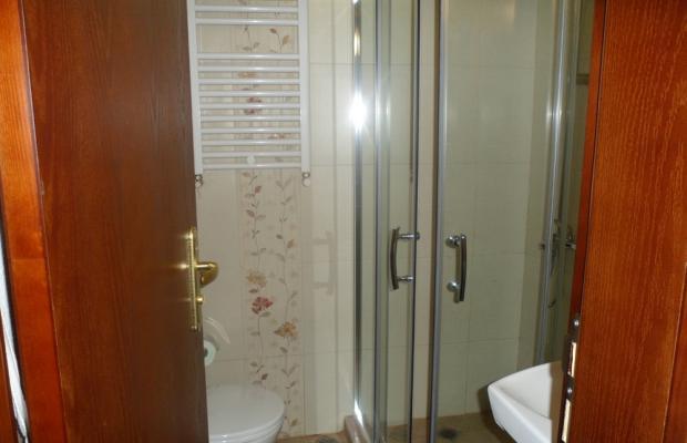 фотографии отеля Проевата Къща (Proevata Kyscha) изображение №7