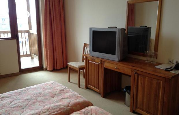фотографии отеля Mura (Мура) изображение №7