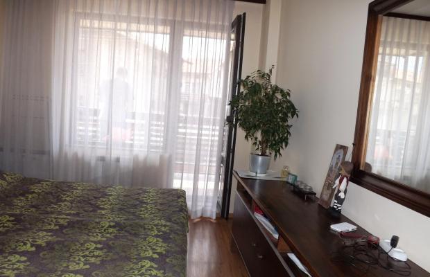 фото отеля Синаница (Sinanitsa) изображение №13