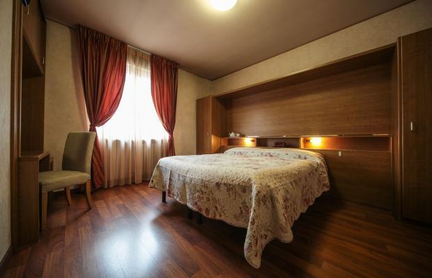 фотографии отеля Roma изображение №3