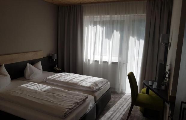 фотографии Kosis Sports Lifestyle (ex. Sonne Hotel) изображение №8