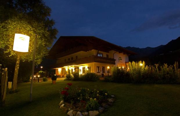 фотографии отеля Panorama Hotel Cis изображение №7