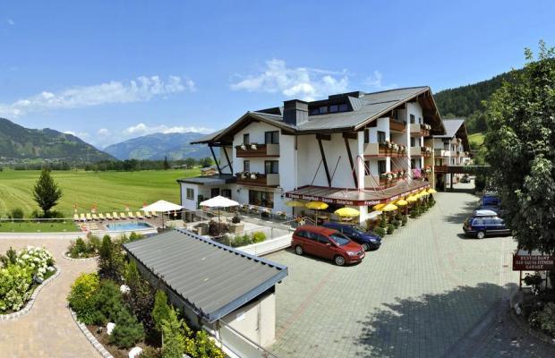 фото отеля Antonius изображение №21