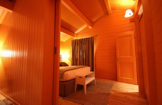 фото отеля Village изображение №29