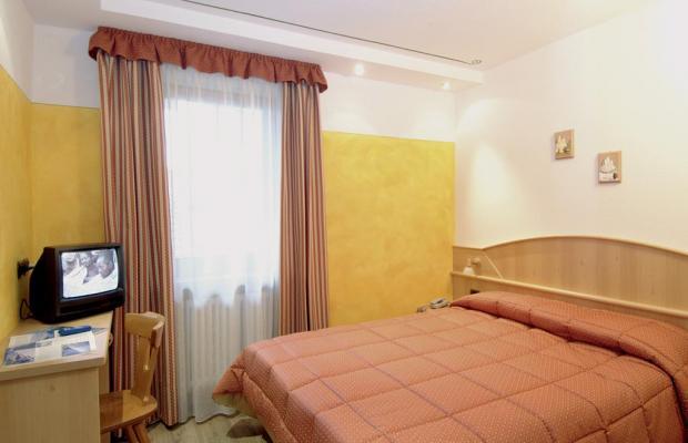 фото отеля Ciampian изображение №17
