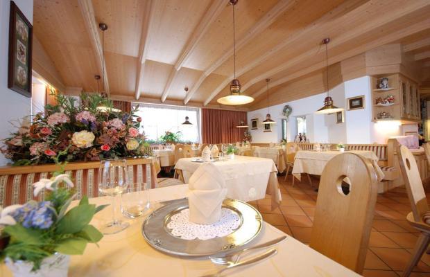 фото отеля Ciampian изображение №9