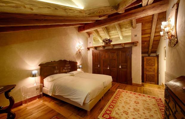 фото отеля Le Reve Charmant изображение №17