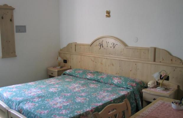 фотографии отеля Hotel Negritella изображение №11