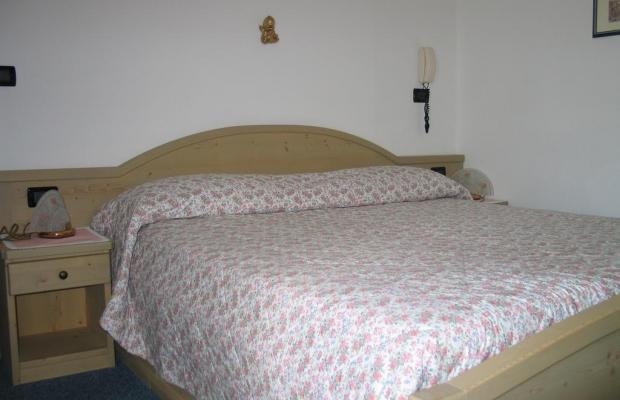 фото отеля Hotel Negritella изображение №9