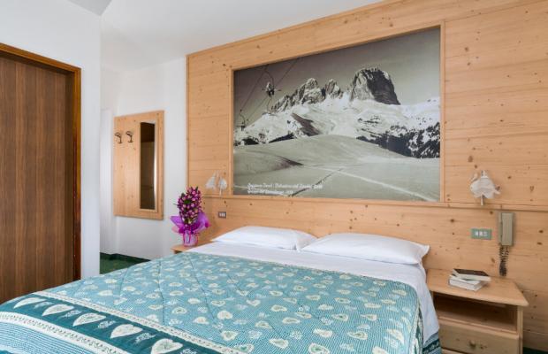 фото отеля Albergo Denise изображение №5