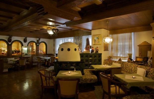 фото Diana Hotel изображение №22