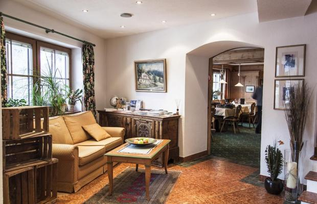 фото отеля Fahrner изображение №37