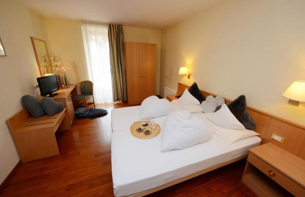 фото отеля Faloria изображение №5