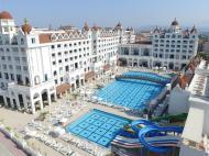 Oz Hotels Side Premium, 5*