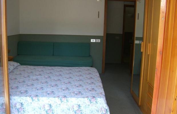 фото Splendor hotel Folgarida изображение №10