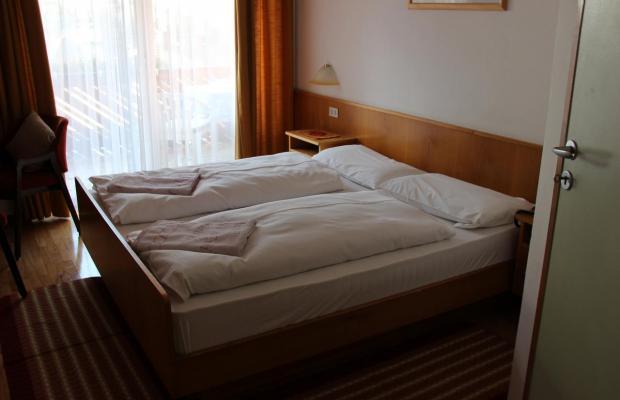 фото отеля Villa Emilia изображение №29