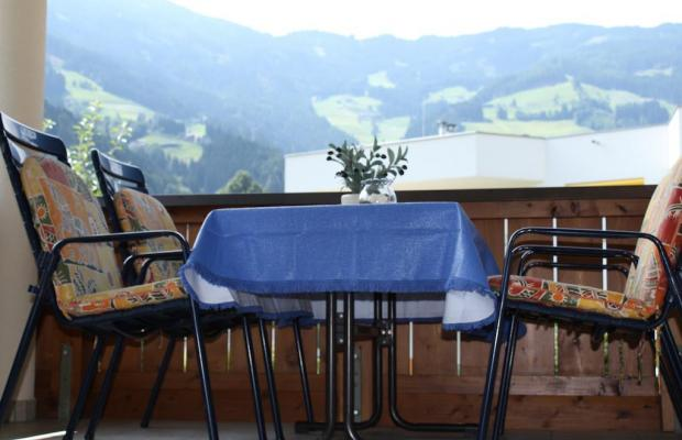 фотографии Gastehaus Schweiberer изображение №12