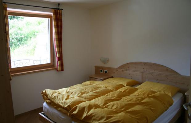 фотографии отеля Cesa Soreje изображение №3