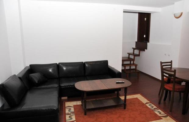 фото отеля Villa Ibar (Вилла Ибар) изображение №25