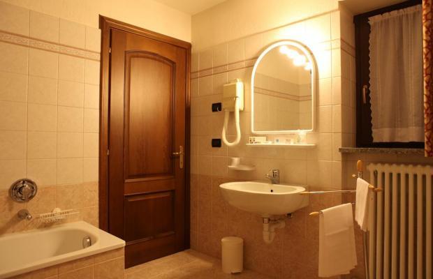 фото Stella Del Nord hotel Courmayeur изображение №22