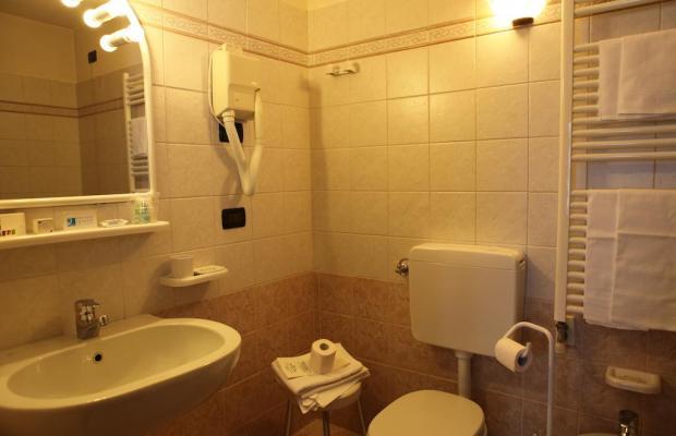 фотографии отеля Stella Del Nord hotel Courmayeur изображение №19