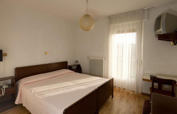фото отеля Hotel Rosalpina изображение №5