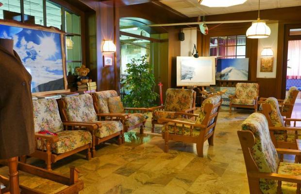 фото Hotel Rech-hof Sayonara изображение №6