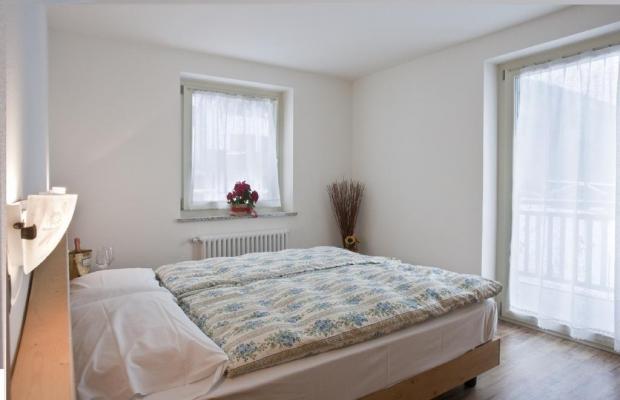 фото Gaia Wellness Residence Hotel изображение №2