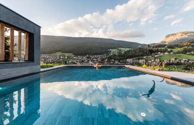 фото отеля AlpenHotel Rainell изображение №41