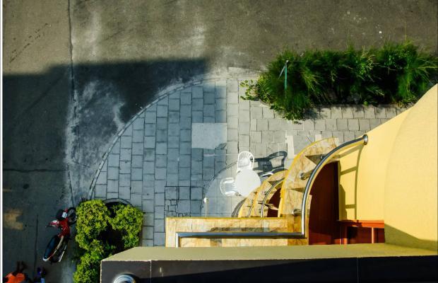фото Clear Sky Inn изображение №6
