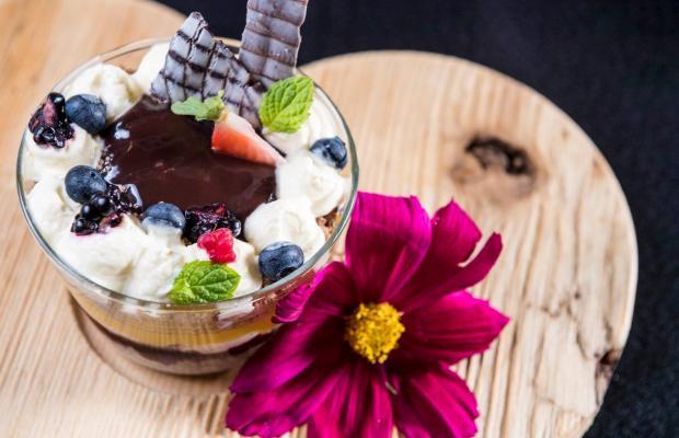 фото Hotel Alpin Garden Wellness Resort изображение №78