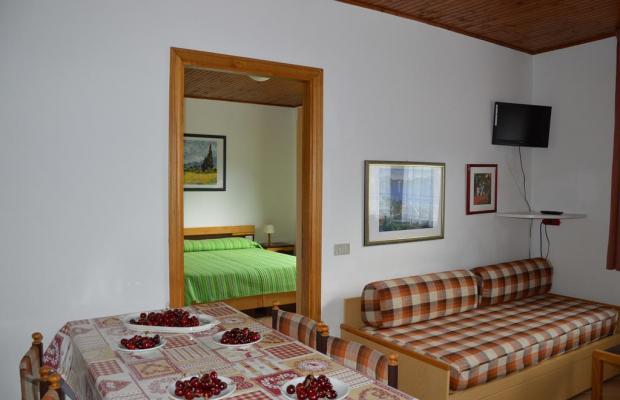 фотографии отеля Vacanze Casa Marilleva 900 изображение №19