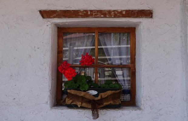 фото отеля La Capinera изображение №17