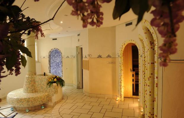 фото Garni Aparthotel Princess изображение №10