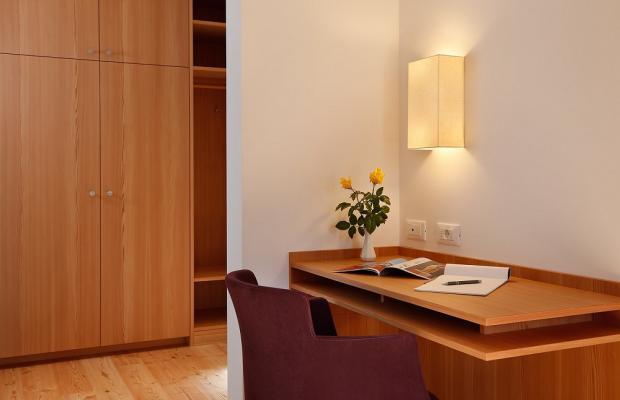 фото отеля Garni Hotel Dr.Senoner изображение №5