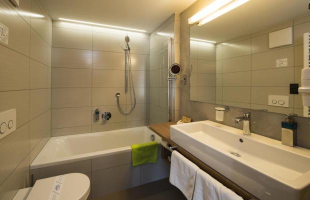 фотографии отеля Grien изображение №15