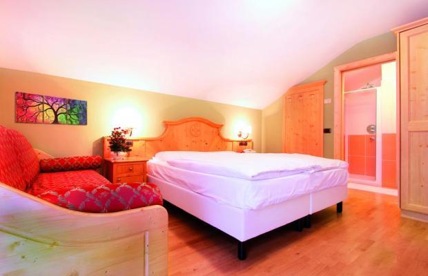 фотографии Hotel & Club Bellevue изображение №28