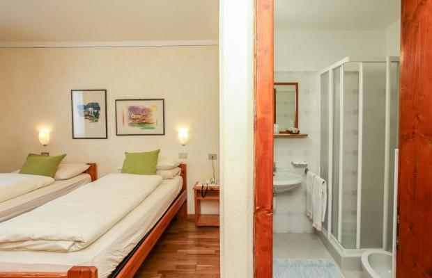 фото отеля Albergo Adele изображение №33
