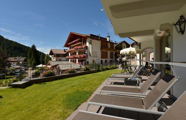 фотографии Hotel Sun Valley изображение №36