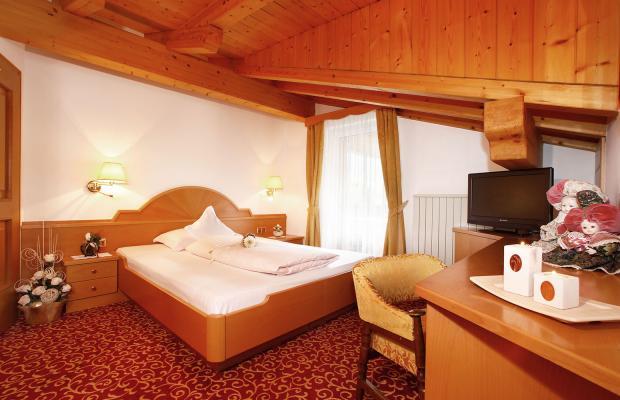 фотографии Hotel Sun Valley изображение №4